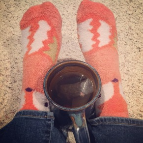 tea-fuzzy-socks